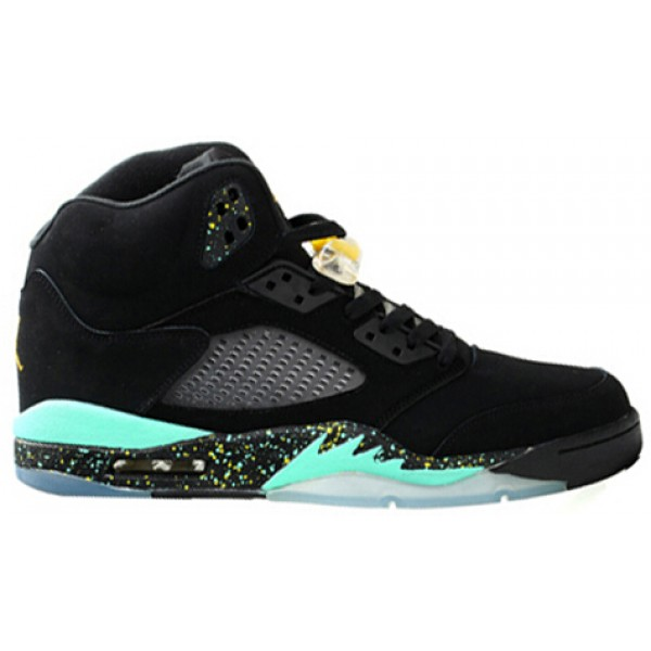 hot sale online 3e420 7f387 inexpensive nike air jordan grind black basketball mens noir 14f29 5f141   usa air jordan 3 shoes 8528d f7186
