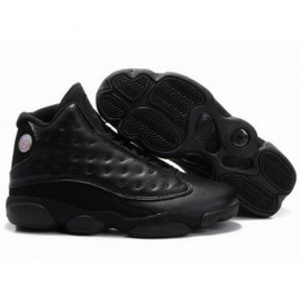 f01fa87a6bfb2c Air Jordan XIII (13) Retro-104 - Jordans for Men