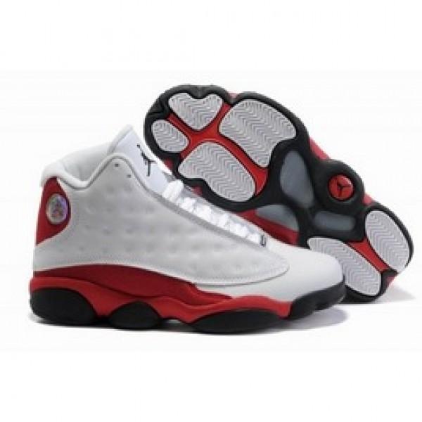 92e2ca0c9f4 Air Jordan XIII (13) Retro-108 - Jordans for Men