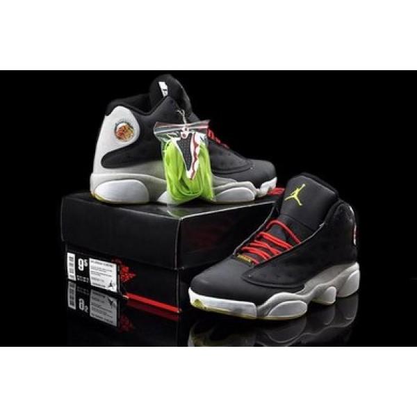 c2c696bd57158 Air Jordan XIII (13) Retro-129 - Jordans for Men