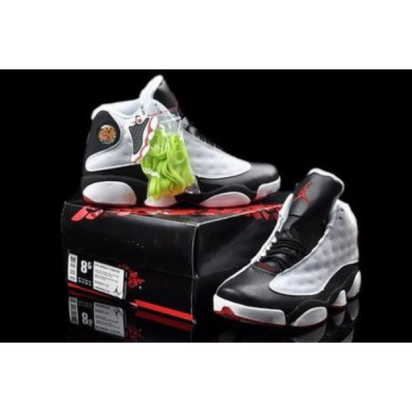 wholesale dealer e830c 7165e ... usa air jordan 3 shoes 1964e a901f