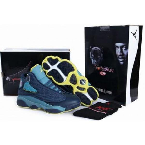 pre order 7cd7e 44d66 Air Jordan 3 Shoes · Sneakers, Cheap Sneakers, Discount Sale Sneakers 70%  OFF
