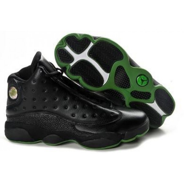 new concept 7e197 dc725 Nike Kobe 9 EM XDR Low Christmas Deals, Price   89.00 - 2017 New Jordan  Shoes, Nike Jordan Shoes - NBAJORDAN.com