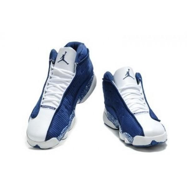 a418bd14f23 Air Jordan 3 Shoes · Shoes, Cheap Shoes, Discount Sale Shoes 70% OFF