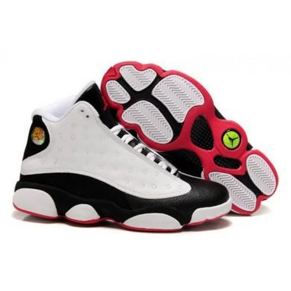 37477c4544f9 Air Jordan XIII (13) Retro-90 - Jordans for Men