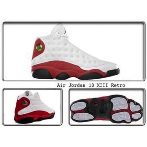 ac2d3ea96d59 Air Jordan XIII (13) Retro-99 - Jordans for Men