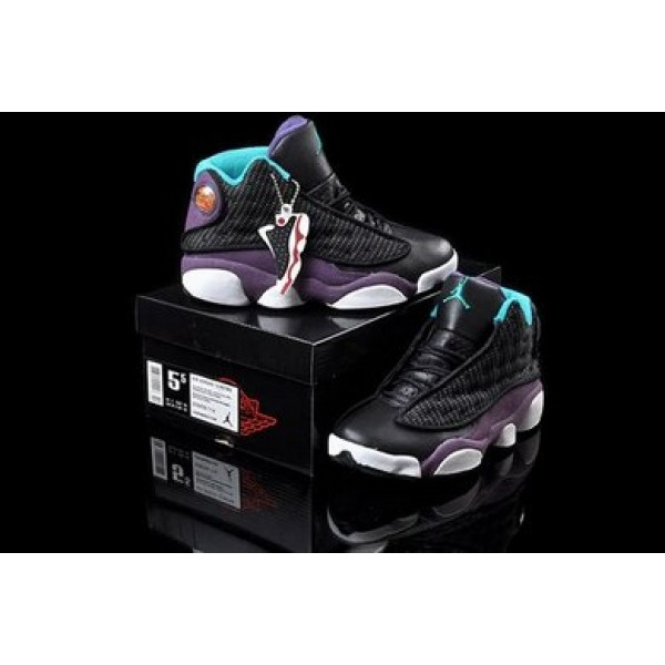 ac453e6ec7e8 Air Jordan XIII (13) Retro Women-21