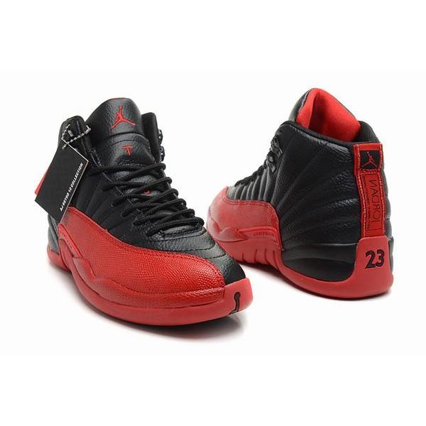 separation shoes fc51d 03017 Air Jordan 3 Shoes · Air Jordan 3 Shoes ...