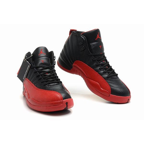 promo code 107e2 705d4 ... Air Jordan 3 Shoes ...