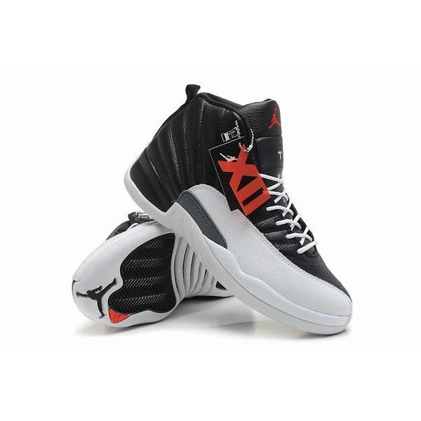 897176a88542bd ... Air Jordan 1 Black Varsity Red Shoe Yellow TShirts Top Deals