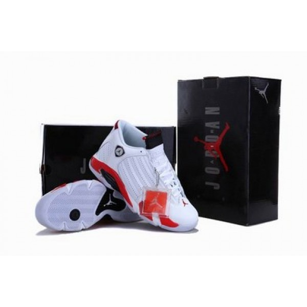 cheap for discount 57702 e4123 Kobe Shoes Nike Kobe Bryant Shoes Official Store Lastest, Price   88.00 -  2017 New Jordan Shoes, Nike Jordan Shoes - NBAJORDAN.com