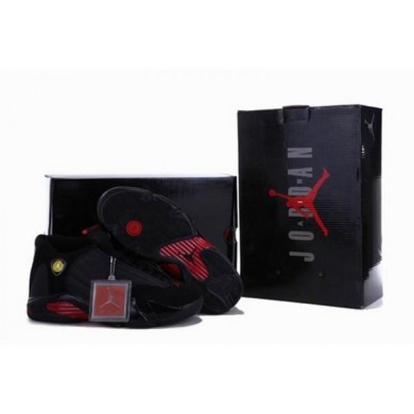 c91a9ffba1c Nike Kobe 10 X Easter Hot Lava Sunset Glow Black For Sale