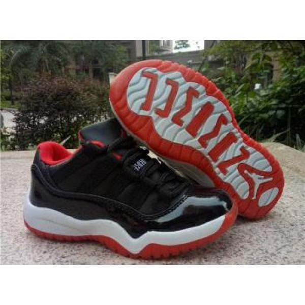 online store 49c4b 25d58 Jordan shoes, nike air jordans, cheap wholesale jordan sneakers ...