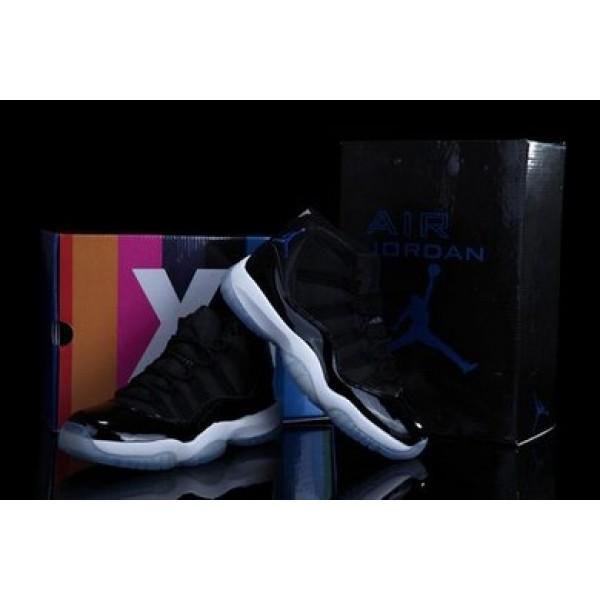 b10c42e78ce509 Air Jordan XI (11) Retro-45 - Jordans for Men