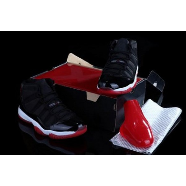 1921a05b17be78 Air Jordan XI (11) Retro-59 - Jordans for Men