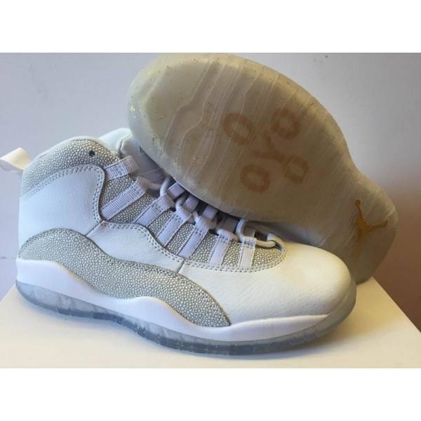 sports shoes f72bd c8852 Air Jordan 3 Shoes · Air Jordan 13 Dwyane Wade Heat PE Shoes Top Deals,  Price   88.00 - 2017 New Jordan Shoes, Nike Jordan Shoes - NBAJORDAN.com ...