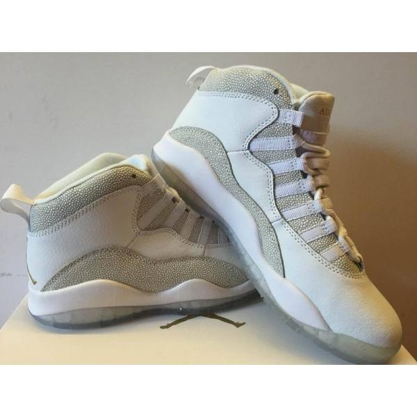 hot sale online 82ea1 2c970 ... Air Jordan 3 Shoes