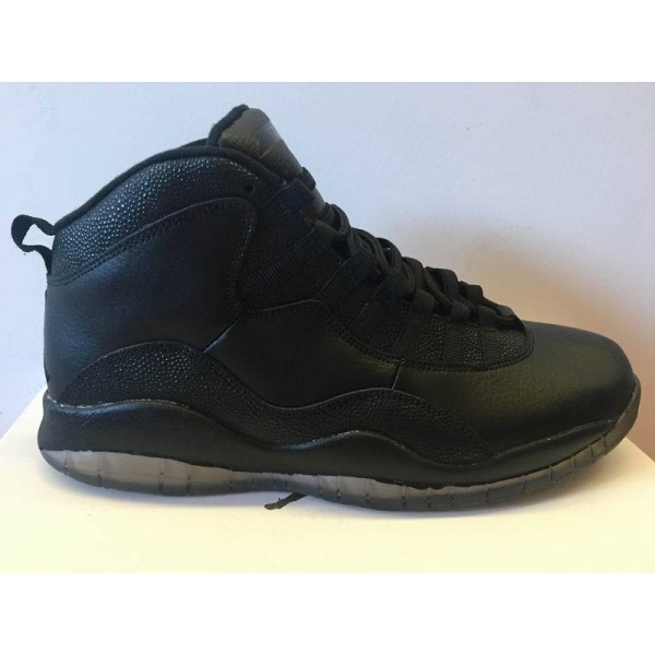 0c2d17843247bb Air Jordan X (10) Retro-43 - Jordans for Men