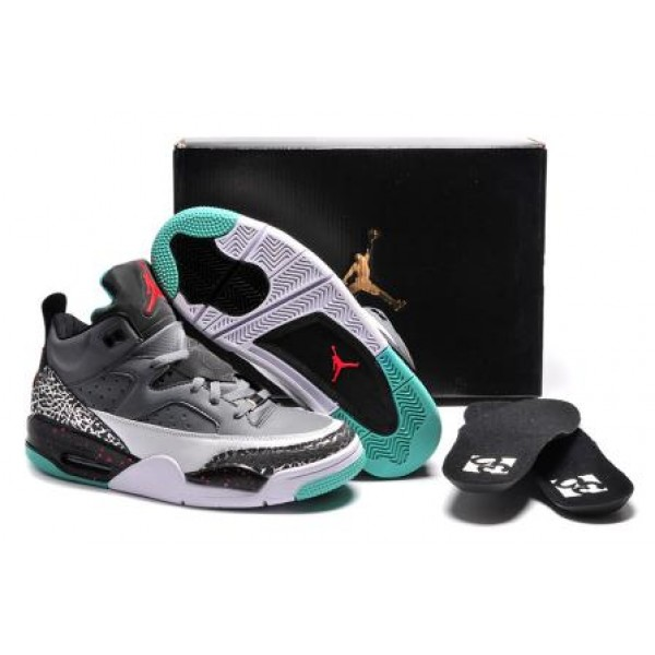 8dc19eabc5b89c Search - Tag - Calvin - 2017 New Jordan Shoes