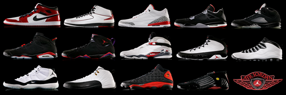 Cheap Womens Air Jordans